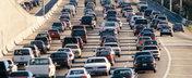 Rovana Plumb: Taxa auto trebuie sa tina cont de faptul ca exista 6 milioane de romani in pragul saraciei