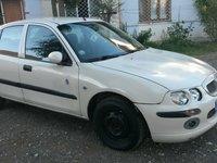 Rover 25 1.4 16v 2003