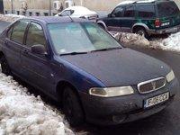 Rover 414 414 2000