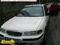 Rover 420 1994