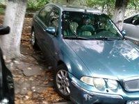 Rover 45 1.6 2000