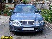Rover 45 1.8 I 2000