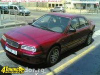 Rover 620 620