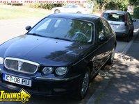 Rover 75 1 8 16v 120cp