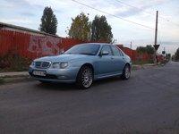 Rover 75 1.8 2003