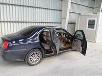 Rover 75 1.8 T 2004