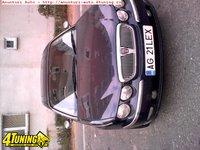 Rover 75 14kf