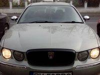 Rover 75 1800 2000