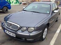 Rover 75 2.0 cdt 2000