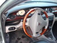 Rover 75 gpl 2000