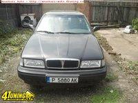 Rover 825 2490