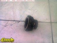 Rulment presiune BMW E46