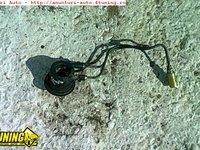 Rulment presiune rover 75 / Dezmembrez rover 75 / Dezmembrari rover 75 / piese rover 75