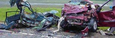 S-a legalizat condusul in stare de ebrietate in Irlanda