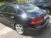 Saab 9-3 2.2tdi 2003