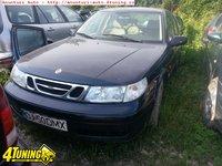 Saab 9-5 3.0 2000