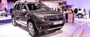 Salonul Auto de la Frankfurt: Cele mai importante debuturi de la Frankfurt Motor Show 2013