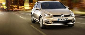 Sase masini perfecte pentru adolescenti si parintii lor