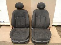 scaun mercedes e class w211 an 2002-2006