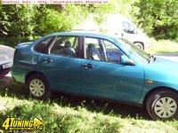 Scaune fete usi plafon airbeg seat cordoba an 1999