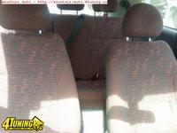 Scaune interior Opel Corsa C in 2 usi