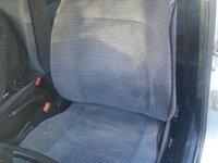Scaune / Interior VW GOLF 3 in 4 usi