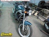 Schimb 2 Suzuki Motociclete cu auto