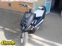 SCHIMB MALAGUTI F12 URGENT 550 LEI