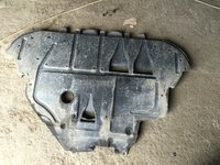 Scut motor AUDI TT 8N 2001 2002 2003 2004 2005