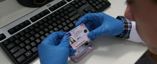 Se schimba permisele de conducere: ce informatii noi apar de la 19 ianuarie