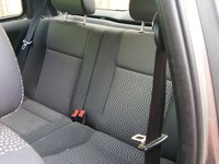 Seat Arosa 999 2004