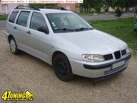Seat Cordoba VARIO 1 9TDI A A C