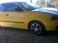 Seat Ibiza 1.2 12 v 2004