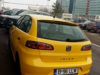 Seat Ibiza 1.2 2008