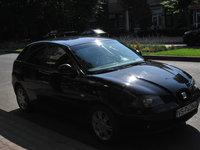 Seat Ibiza 1.4 16v 2005