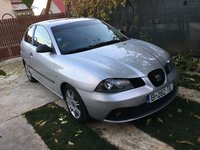 Seat Ibiza 1.4 2003