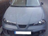 Seat Ibiza 1.4 Benzina 2008