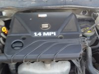 Seat Ibiza 1.4 MPi 1998