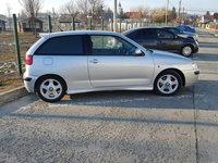 Seat Ibiza 1.9 2001