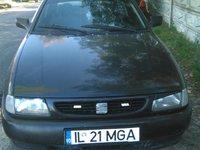 Seat Ibiza aer 1998