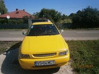 Seat Ibiza clasic 1999