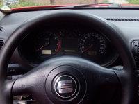 Seat Leon 1.4 2001