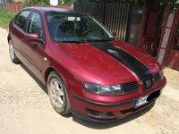 Seat Leon 1.6 16v 2001