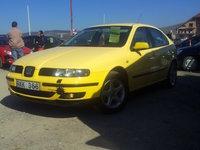 Seat Leon 1.6 2001