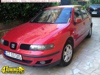 Seat Leon 1.6 benzina 2001