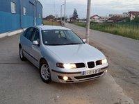 Seat Leon 1.9 TDI 110 CP 2002