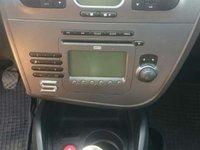 Seat Leon 1.9 TDI 2009