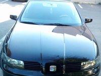 Seat Toledo 1.6 16v 2001