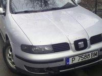 Seat Toledo 1.9 TDI 2000