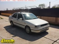 Seat Toledo 1800 GL 1994